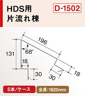 D1502