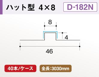 D182N