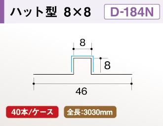 D184N