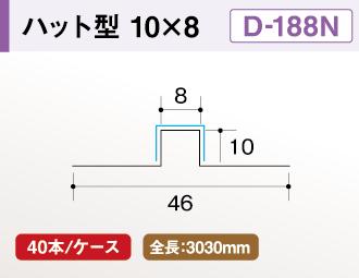 D188N
