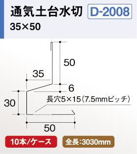 D2008