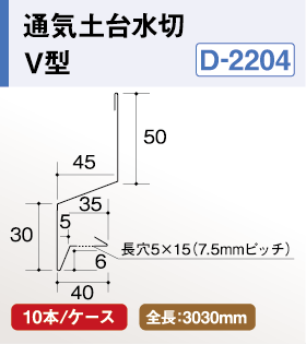 D2204
