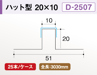D2507